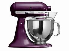 Kitchenaid Attachments Cheap by 10 Best Stand Mixers The Independent