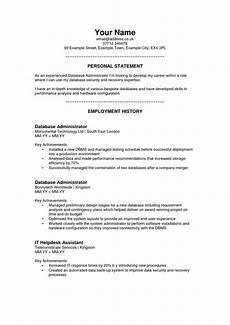 25 unique personal brand statement exles ideas pinterest corporate office decor office
