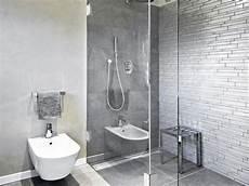 Fenster Im Duschbereich - galerie begehbarer duschen ratgeber tipps saxoboard