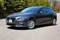 Mazda 3i Sport