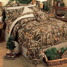camouflage sheets realtree max 4 camo ez bed comforter sheets camouflage bedding ebay