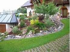 Bildergebnis F 252 R B 246 Schung Bepflanzen Fotos Garten