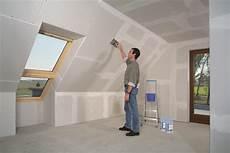 rigipsplatten mit dämmung dachausbau mit rigips rigips haus deko und dachgeschoss