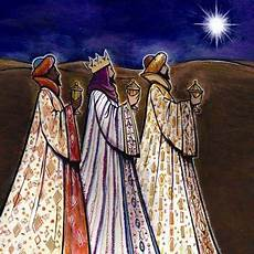 about the magi thoughts christmas and the traditions
