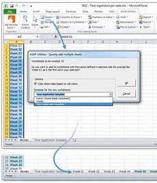 asap utilities for excel blog 187 tip quickly insert