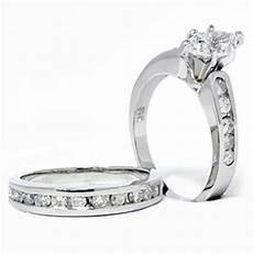 2 carat marquise enhanced diamond engagement wedding ring