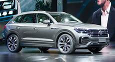 volkswagen touareg 2020 dimensions 2019 volkswagen touareg review interior and specs 2019