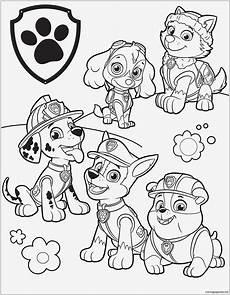 Paw Patrol Malvorlagen Zentrale Paw Patrol Zentrale Ausmalbilder Inspirierend 30