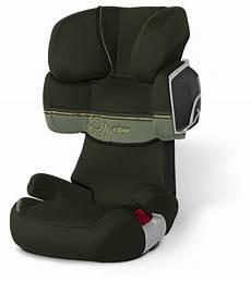 Kindersitz Gruppe 2 - beste kindersitze 220 ber 80 sitze im test autobild de