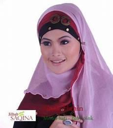 Warta Terkini Model Jilbab Terbaru