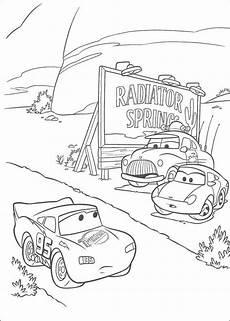 Malvorlagen Cars 2 Zum Ausdrucken Junior Cars 42 Ausmalbilder F 252 R Kinder Malvorlagen Zum