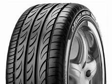 pneu pour voiture pneu pour voiture de sport