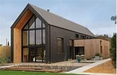 maison design bois maison individuelle en murs en bois massif tot m murs