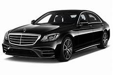 mercedes noir mercedes classe s 350 d 4 matic bva executive