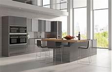 designer german style modern kitchens broadway kitchen