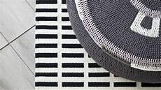 tappeti quadrati tappeti quadrati tocco di stile in casa dalani e ora