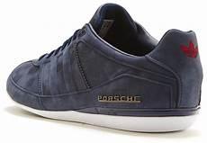 adidas porsche design typ 64 adidas originals porsche design typ 64 suede trainers in