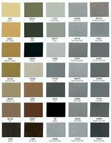 12 unique paint colors home depot cn12as paint color chart home depot paint colors