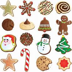 free clipart cookies border