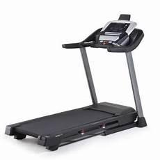 Tapis De Course Proform Sport 7 0 Machine De Cardio
