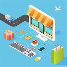 how to beat the next generation of ecommerce