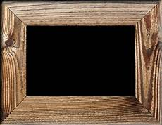 building new frames
