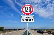 tempolimit spanien autobahn gsella f 252 r das tempolimit auf deutschen autobahnen