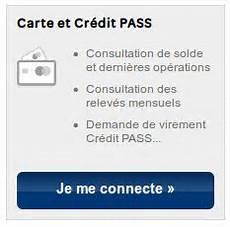 Www Carrefour Banque Fr Gt Mon Compte Carrefour Banque En Ligne