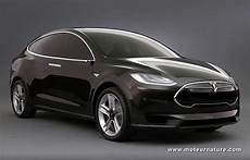 La Tesla Mod 232 Le X La Plus Grosse De Toutes Les 233 Lectriques