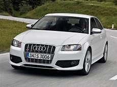 Frontumbau 8l Auf 8p Startseite Forum Auto Audi A3
