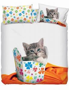bassetti piumoni bambini lenzuolo copriletto bassetti lucky cat