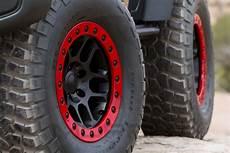 offroad reifen 18 zoll wheel 17 inch true beadlock 77072326ab mopar jeep