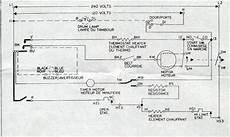 solved mde9606ayw maytag dryer fixya