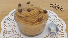crema pasticcera con 2 uova fatto in casa da benedetta ricetta crema pasticcera al caffe senza uova ricettario tipico