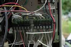 mitsubishi split type air conditioner installation manual sante blog