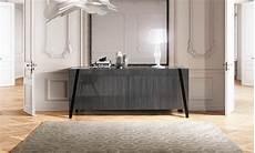 buffet haut de gamme buffet bahut design mobilier de