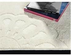 Teppiche Barbara Becker - barbara becker teppich kr 228 uselvelours feeling cr 232 me 67 x
