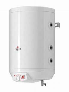 entretien ballon d eau chaude 59762 ballon eau chaude chaudi 232 re ou pompe 224 chaleur gt gt saunier duval