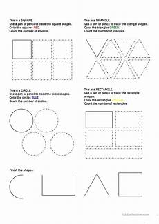 shapes worksheets islcollective 1020 basic shapes worksheet worksheet free esl printable worksheets made by teachers
