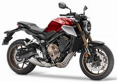 honda cb 650 r 2019 fiche moto motoplanete