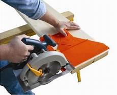 gehrung schneiden anleitung hardwood floor how do i cut bamboo flooring with only a
