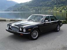1972 Jaguar Xj 12 S1 Related Infomation Specifications