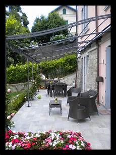 arredamento da terrazzo offerte terrazzo e giardino arredo cucine como arredo cucine lecco