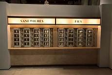 ut0mtt the automat may be but its recipes are in