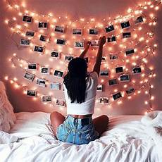 urban outfitters urbanoutfitters instagram photos and videos bedroom pinterest urban