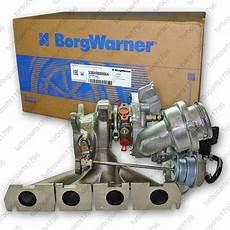 golf 5 gti turbolader 06f145702c 06f145702cx 53049700064
