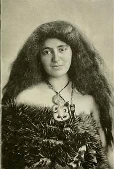 File Maori Picturesque New Zealand 1913 Jpg