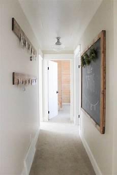 the 3 best not boring paint colours to brighten up a dark hallway hallways hallway paint