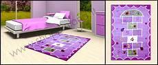 tappeti cameretta neonato tappeti per la cucina a prezzi outlet tappeti in cotone