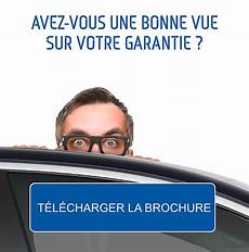 Autogarantieauto Be Gt Fr Gt Home